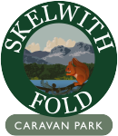Skelwith Fold logo