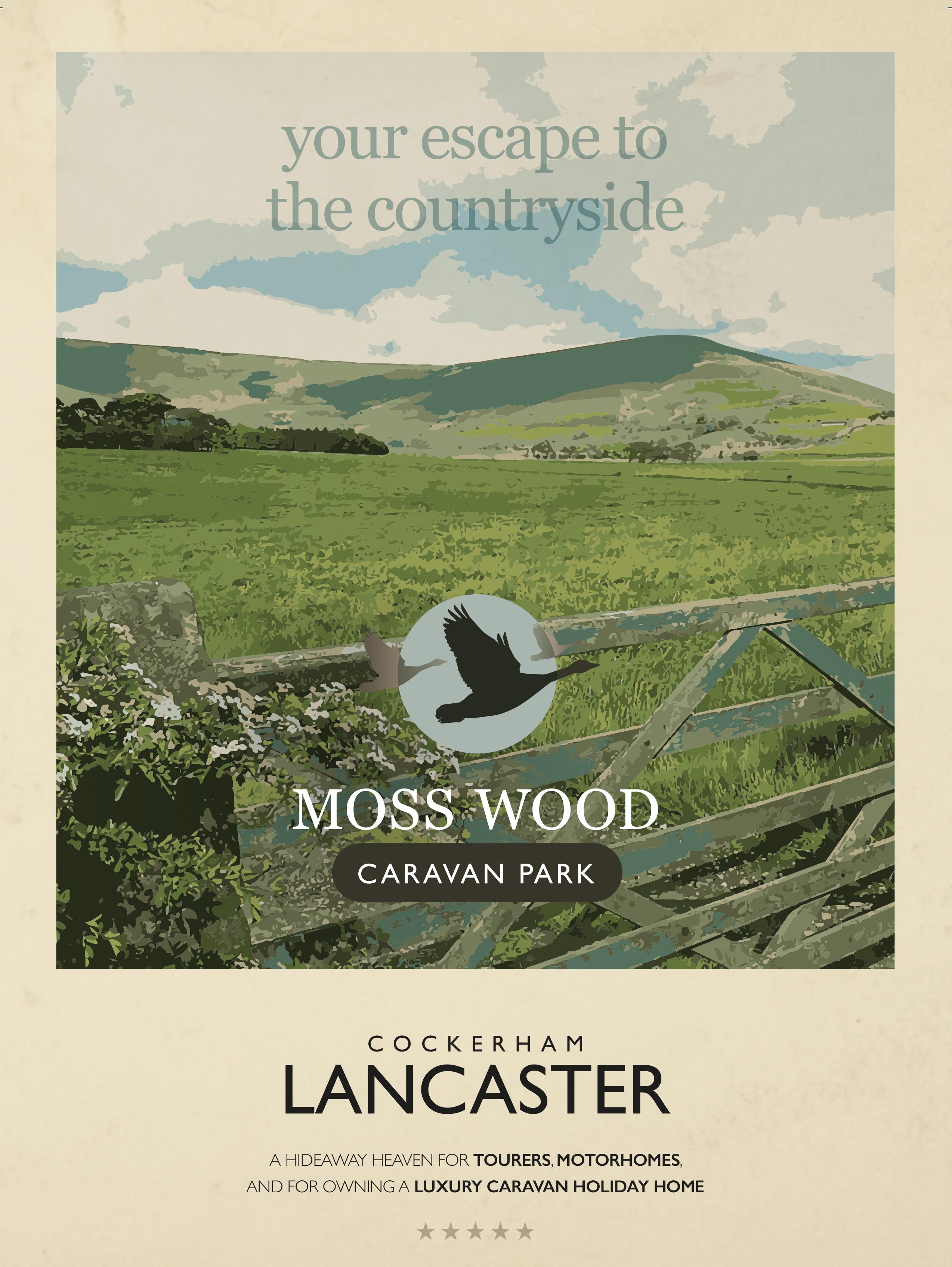 mosswood-brochure