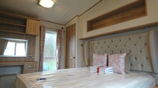 ABI Ambleside 2017 master bedroom