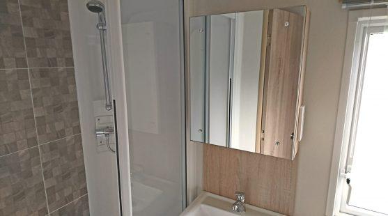 ABI Blenheim 2017 Bathroom