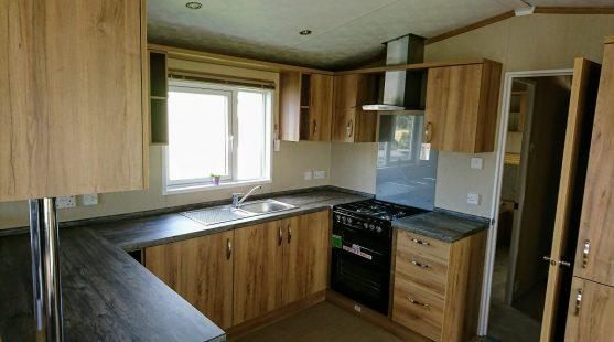 Pemberton Lancaster 2018 kitchen