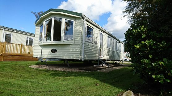 Willerby Leven 2008