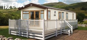Static Caravans for Sale near Lancaster, Lancashire