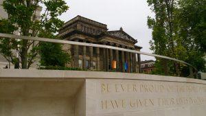 Preston Harris Museum
