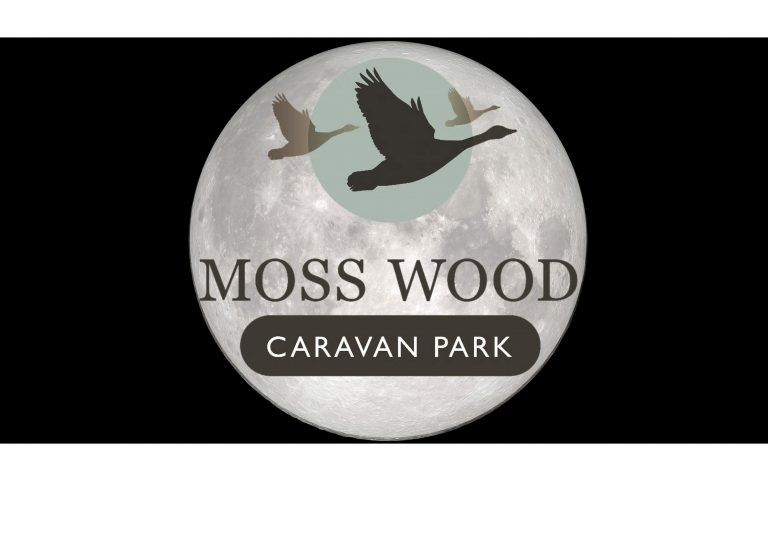 Moss Wood Caravan Park Star Tours