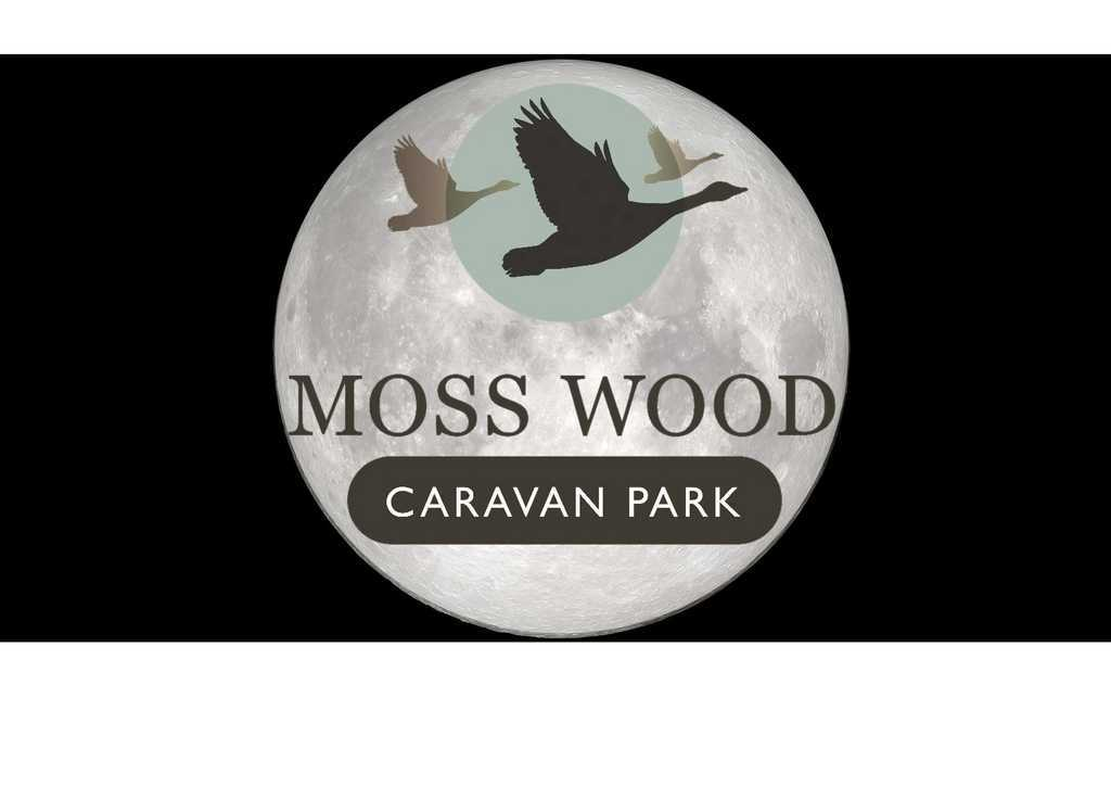 Moss Wood Caravan Park Star Tours
