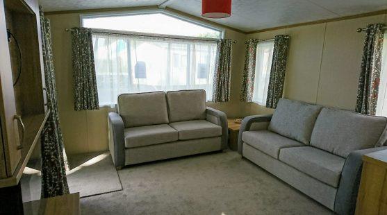 Pemberton Lancaster 2018 living room