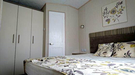 Pemberton Marlow 2014 bedroom