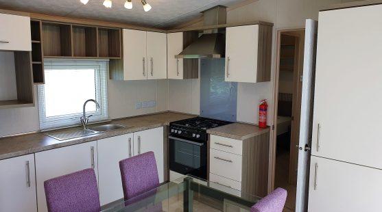 Pemberton Marlow 2014 kitchen