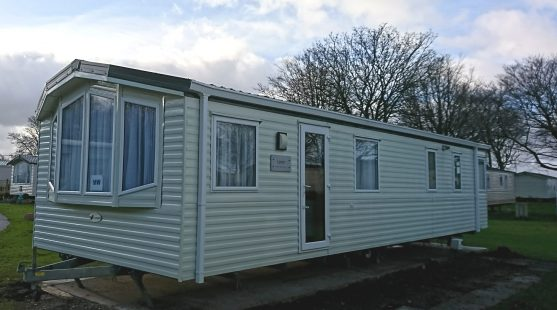 Willerby Leven 2010